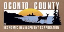 Visit Oconto County