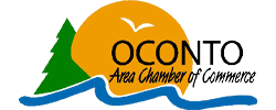 Oconto Area Chamber of Commerce